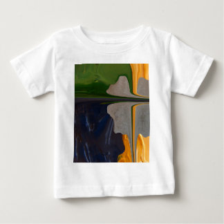 Fair And Square Baby T-Shirt
