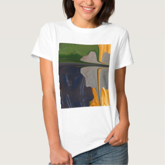 Fair And Square Tees