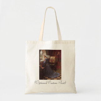 Fair Rosamund Budget Tote Bag