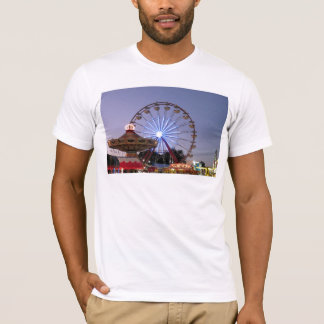 Fair T-Shirt