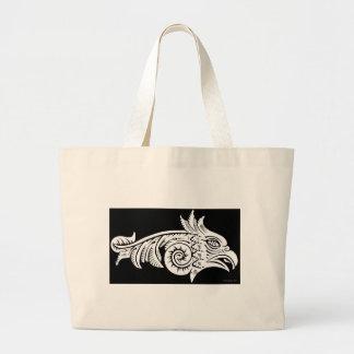 Fairbanks - Vega Gryphon Gig Bag