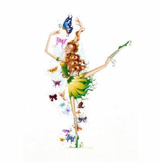 Fairies Collection Photo Cutouts