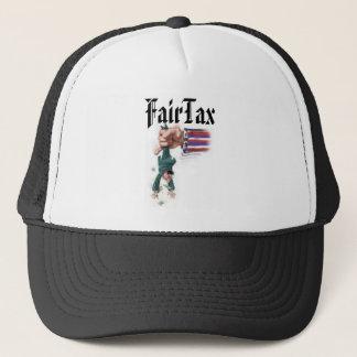 FairTax hat