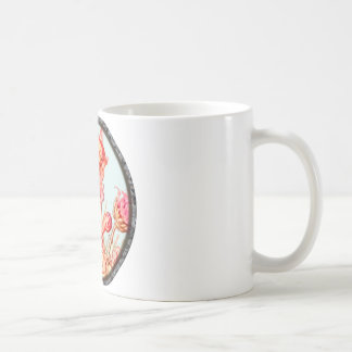 fairy 3 coffee mug