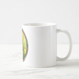 Fairy 7 mugs