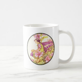 Fairy 8 mug