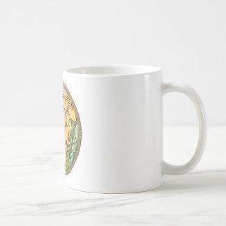 Fairy 9 mug