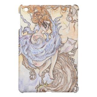 Fairy Art Ipad Cover