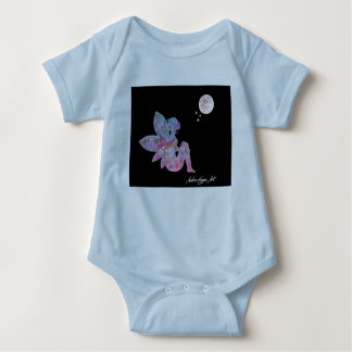 Fairy Baby Bodysuit