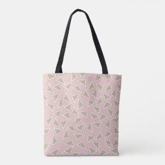 Fairy Bread Tote Bag