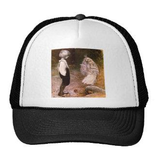 fairy-clip-art-12 hat
