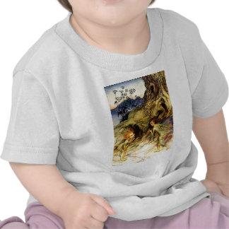 fairy-clip-art-14 t-shirt