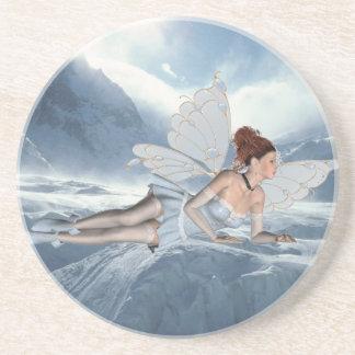 Fairy  Coaster