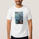 Fairy Dance T-shirt