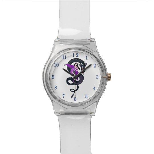 Fairy Dragon Watch