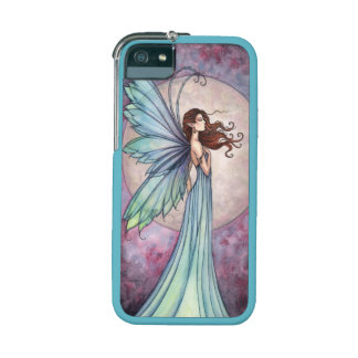 Fairy Fantasy Art by Molly Harrison Cover For iPhone 5/5S