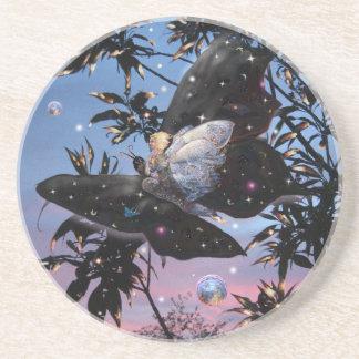 Fairy Flight! Coaster