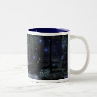 Fairy Forest Mug