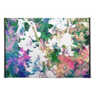 Fairy Garden Placemat