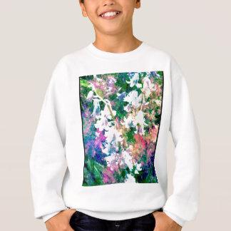 Fairy Garden Sweatshirt