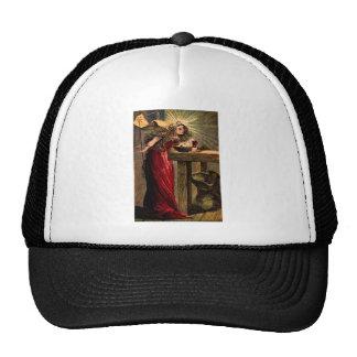 fairy godmother hats