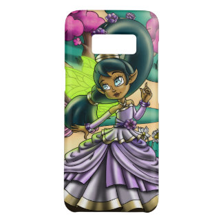 Fairy Goodness Samsung Galaxy S8 Case-Mate Samsung Galaxy S8 Case