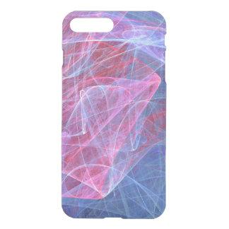 Fairy Hair iPhone 8 Plus/7 Plus Case