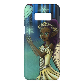 Fairy Illuminate Samsung Galaxy S8 Case-Mate Samsung Galaxy S8 Case