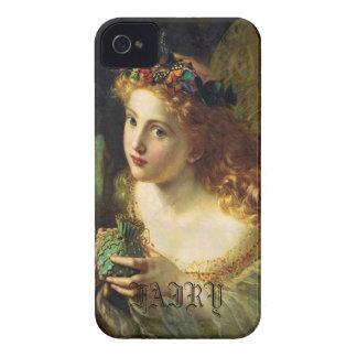 FAIRY IPHONE4 CASE Case-Mate iPhone 4 CASES