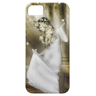 Fairy iPhone 5 Cover