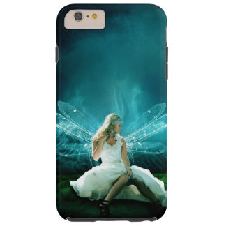 Fairy iPhone/iPad Case