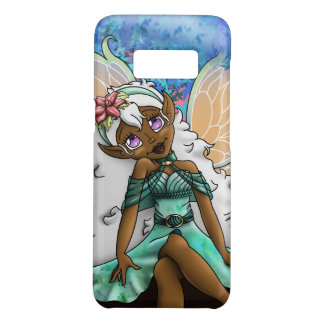 Fairy Joyous Samsung Galaxy S8 Case-Mate Samsung Galaxy S8 Case