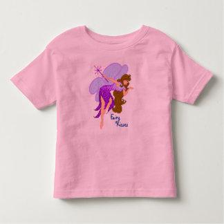 Fairy Kisses Toddler T-Shirt