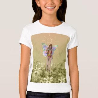 fairy land tshirt