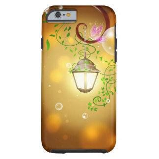 Fairy Lantern Tough iPhone 6 Case
