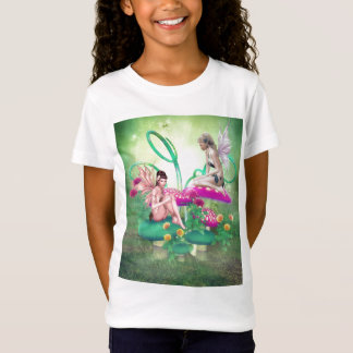 Fairy Meeting T-Shirt