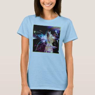 Fairy mom shirt                                ...