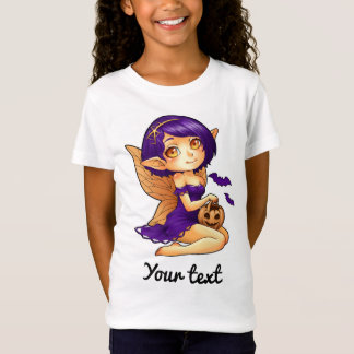 Fairy of Halloween T-Shirt