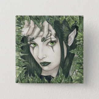 Fairy of the Dark Forest button