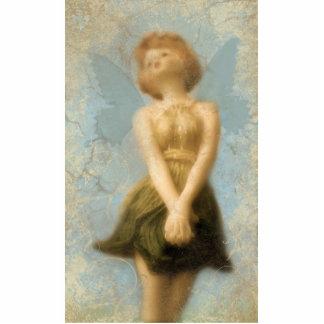 fairy photo cutouts