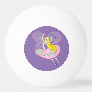 Fairy Ping Pong Ball