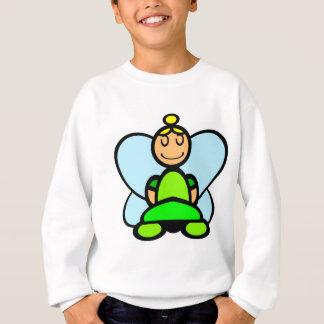 Fairy (plain) sweatshirt