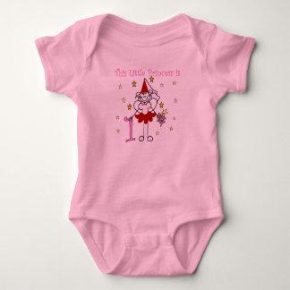 Fairy Princess 1st Birthday Tshirts and Gifts