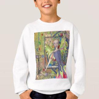 Fairy Queen, Dancing 001.jpg T Shirts