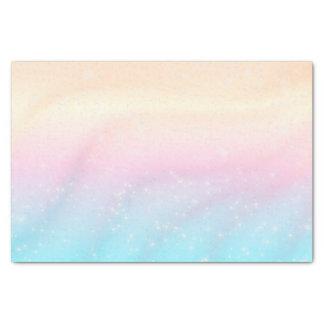 Fairy Sparkles Tissue Paper