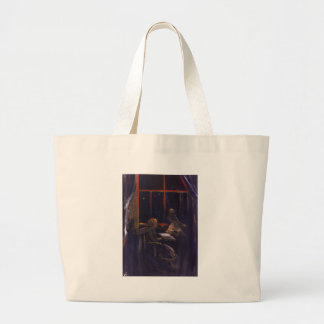 FAIRY STORIES BAGS