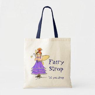 Fairy Strop Bag