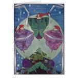 Fairy Tale Card