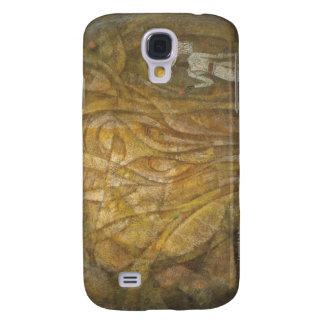 Fairy Tale Galaxy S4 Case