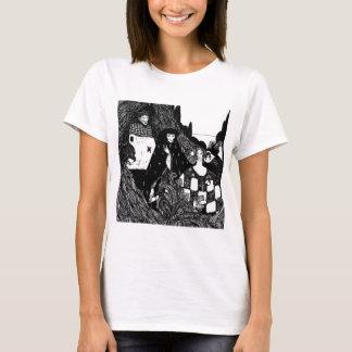 Fairy Tale - Illustration 2 T-Shirt